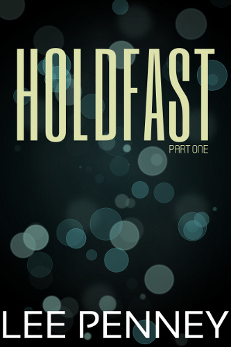 Holdfast (part one) cover