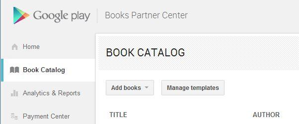 Add Book