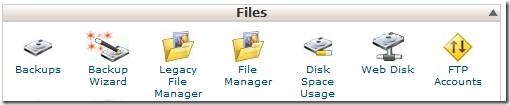 hosting_files