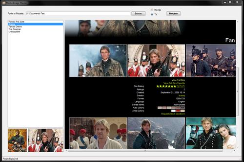 media_image_master_screenshot2