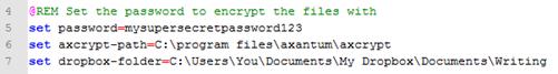 batch_file